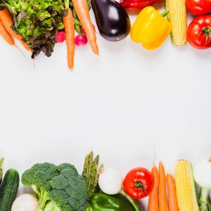 Alimentos que fazem bem para a sua pele