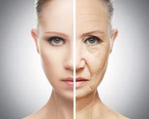 Dicas e truques para melhorar o aspecto visual da pele cansada