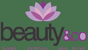 Beauty&Co – Saúde, Estética e Bem Estar