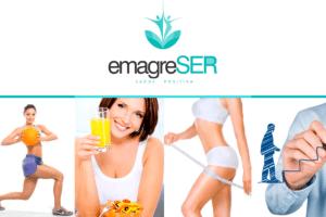 O que é o projeto EmagreSer? 7