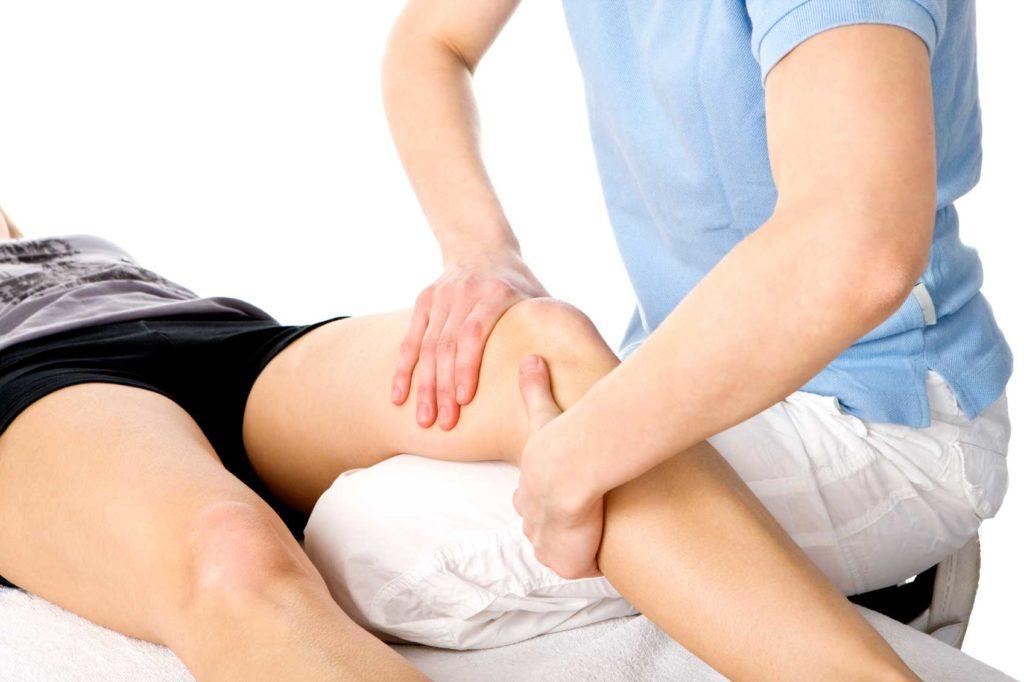 Osteopatia e Fisioterapia 1